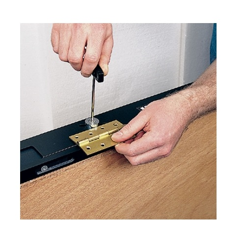 Door Hinge Jig Package Deal Free Corner Chisel Router