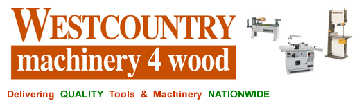 westcountry-machinery4wood