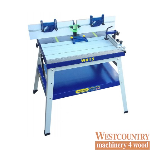 Floor standing router table 28 images floorstanding router floor keyboard keysfo Image collections