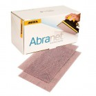 MIRKA ABRANET STRIP 70MM X 125MM X P100 GRIT (BOX OF 50)