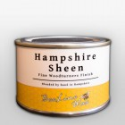 Hampshire Sheen BeeLine Wax 130g