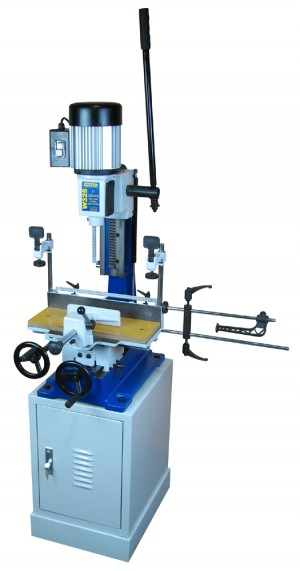 charnwood chisel morticers and woodworking machinery