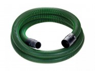 Festool Antistatic Suction Hose D36 x 1.75M  for Kapex Saws