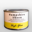 Hampshire Sheen High Gloss 130g