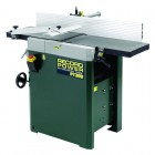 "Record Power PT300 12"" x 8\"" Heavy Duty Planer Thicknesser"
