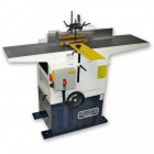 "Sedgwick MB-3 Planer Thicknesser 12"" x 9\"" (3 Phase)"