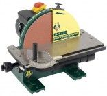 "Record Power DS300 12"" Cast Iron Disc Sander"