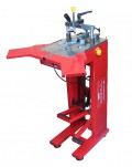 Charnwood Picture Framing Equipment