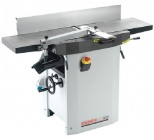 "Startrite SD31 12"" x 8\"" Planer & Thicknesser 240 volt PACKAGE - SD31/UK1-PK/A"