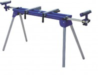 Charnwood Mitre Saws and Workstands