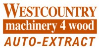 6930 items are stocked by Westcountry Machinery 4 Wood