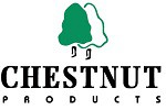6924 items are stocked by Westcountry Machinery 4 Wood