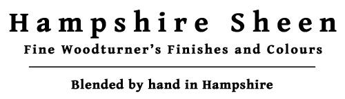 100/% Microcrystalline Hampshire Sheen Pen Turners Overcoat Stick 31g