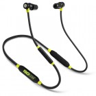 ISOtunes XTRA Bluetooth Noise Cancelling Earphones IT-02