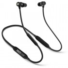 ISOtunes XTRA Bluetooth Noise Cancelling Earphones IT-07