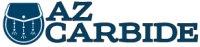 AZ Carbide Logo