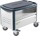 Festool MFH Multifunction Stool