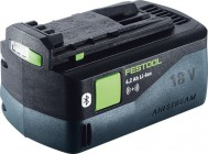 Battery pack BP 18 Li 6,2 ASI