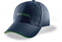 Festool Fan Merchandise