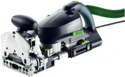 Festool 574420 Festool DOMINO DF 700 EQ-Plus GB 240V DOMINO XL Joining Machine - £949.58 INC VAT