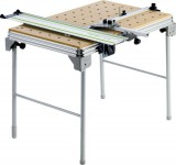 Festool MFT Multifunction Tables