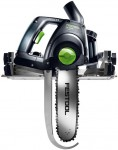 Festool Sword Sawing
