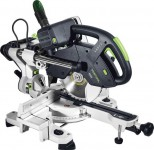 Festool Sliding Compound Mitre Saws