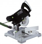 Festool Compound Mitre Saws