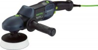 Festool Polishing & Oiling