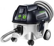 Festool CT Extractors