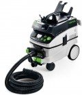 Festool 575430 Festool CLEANTEC CTM 36E AC-Planex GB 110V Mobile Dust Extractor