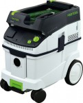 Festool CTL 36 Extractors