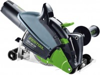 Festool Cutting Systems