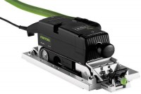 Festool Sanding & Brushing