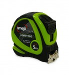 Imex Tape Measures
