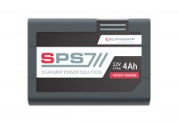 SCANGRIP 03.6003 4.0AH SPS battery pack