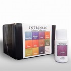 Hampshire Sheen Intrinsic Colour Collection - 15ml Set