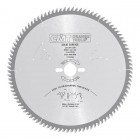 CMT Industrial solid surface circular saw blades CMT 223.048.06H