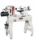 Jet 2424 Short Bed Woodturning Lathe