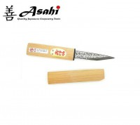 Japanese Yokote Marking Knife