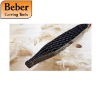 Beber BEBSEHK Beber Single Edged Hook Knife Right Hand