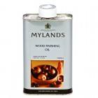 Mylands Finishing Oil 1 Litre - CWA263/1