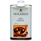 Mylands Citrus Oil 500ml - CWA264/5