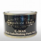 Hampshire Sheen C-Wax 130g