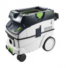 Festool 574950 Festool CTL 26 E GB 110V Mobile Dust Extractor