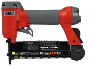 Senco 23g Headless Pinner FinishPro10-JS