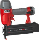 Senco brad nailer FinishPro18Mg-AX