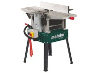 Metabo Planer Thicknessers