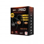 ISO Tunes Bluetooth Headsets