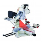 Jet JSMS-10L-M SLIDE COMPOUND MITRE SAW 230V